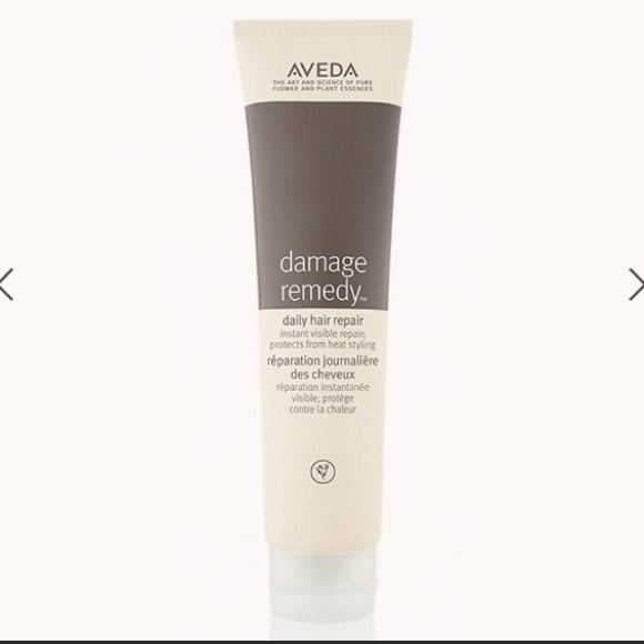 AVEDA Other - NEW & Full Size Damage Remedy Leave-in By Aveda